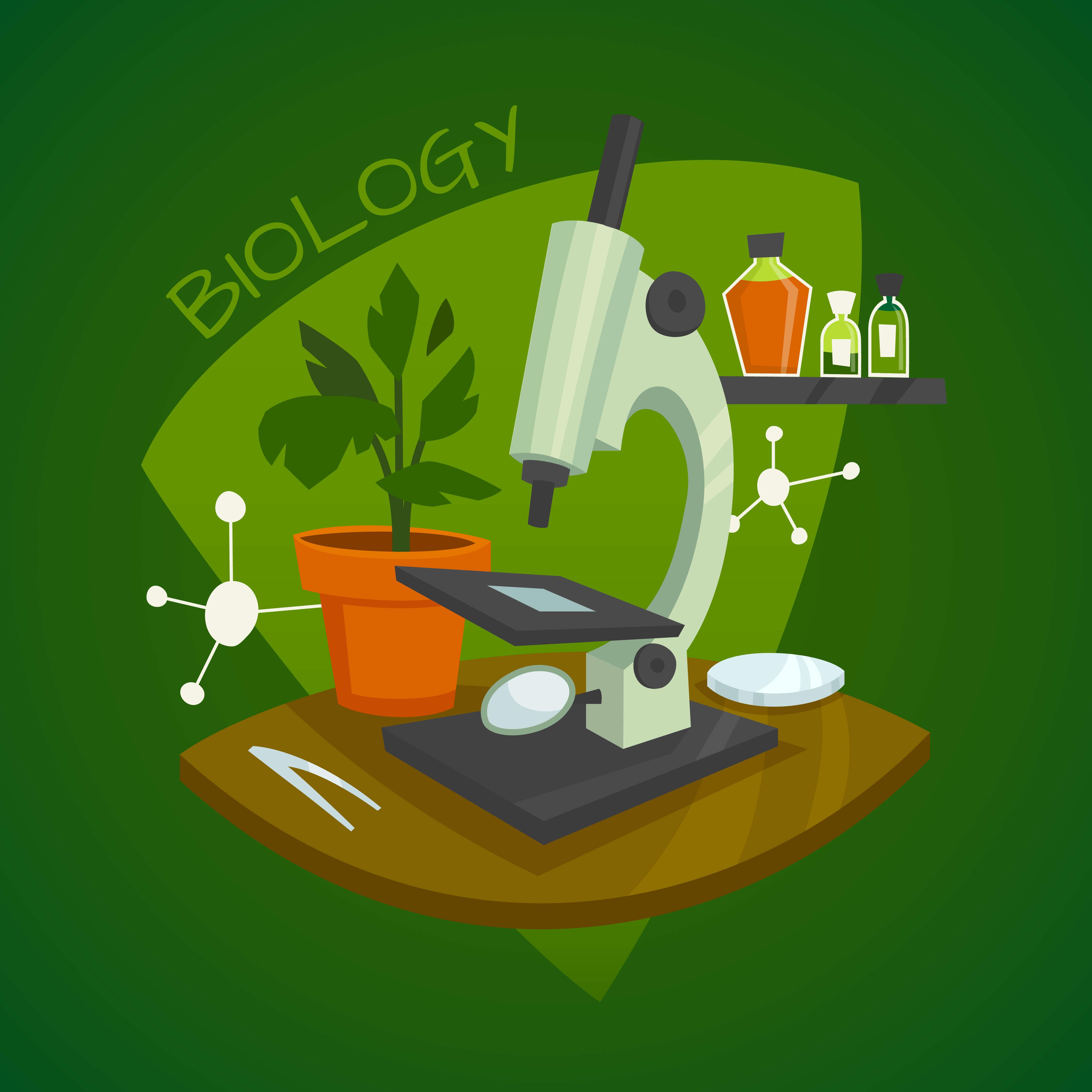biology-assignment-help-.jpg