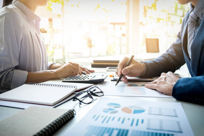 business-man-financial-inspector-secretary-making-report-calculating-checking-balance-internal-revenue-service-inspector-checking-document-audit-concept.jpg
