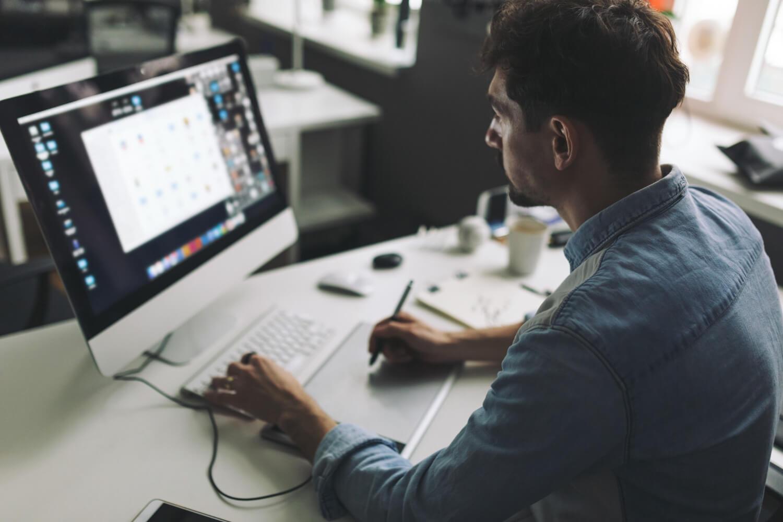 marketing-assignment-help-online.jpg