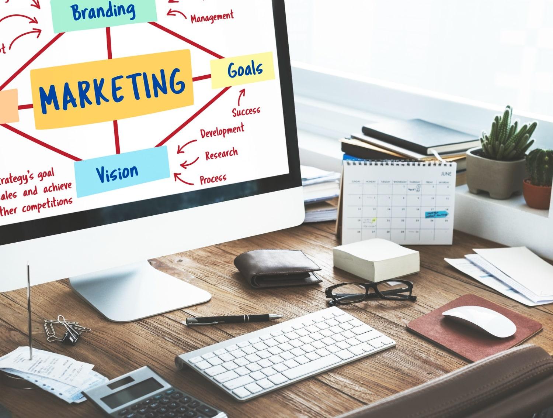 Marketing Assignment Help